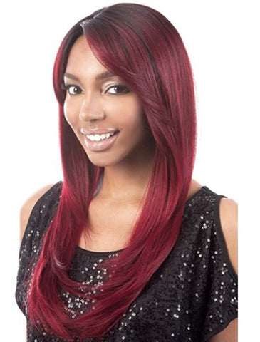 [JANEIRO 3 Bundles 100% Virgin Brazilian Remy STRAIGHT] - HairCloset.com