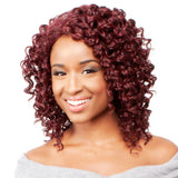 R&B Lace Front Wig - NEXT