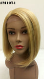 Trendtress Synthetic Lace Front Wig LF-G7