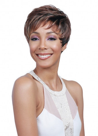 Bobbi Boss Synthetic Wig NELLA -LOWEST PRICE EVER!