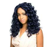 R&B Lace Front Wig in RL-IF