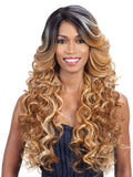 Freetress Equal Premium Delux Synthetic Wig SABELLA