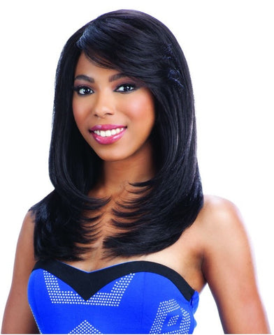 Freetress Equal Premium Delux Synthetic Wig SOFT VOLUME