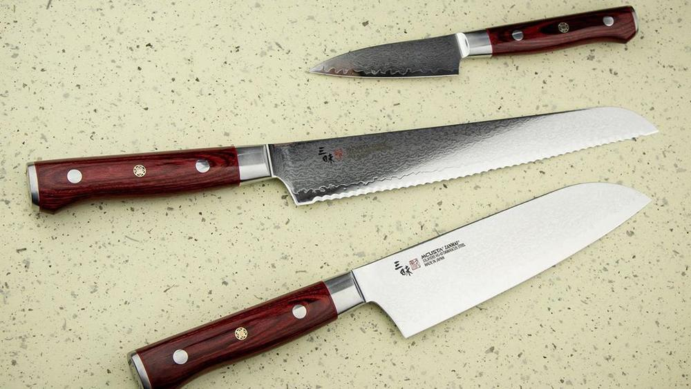 to choose kitchen knives knife knowledge basics how to choose a japanese kitchen