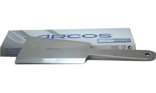 Arcos Meat tenderizer 140mm