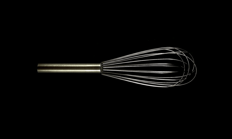Best Whisk Balloon Whisk