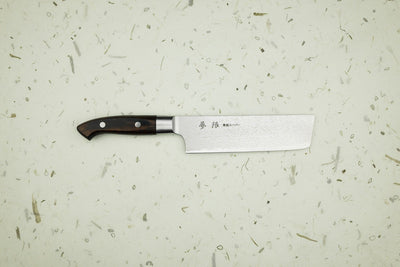 Mugen AS Nakiri 165mm