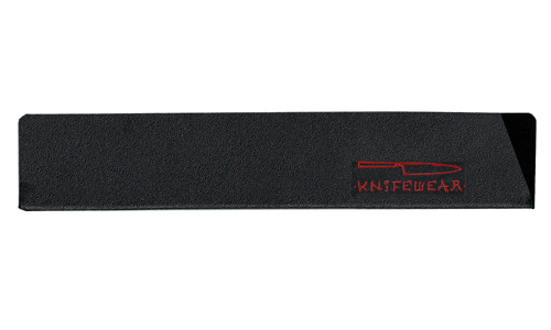 Knifewear Blade Guard 300mm