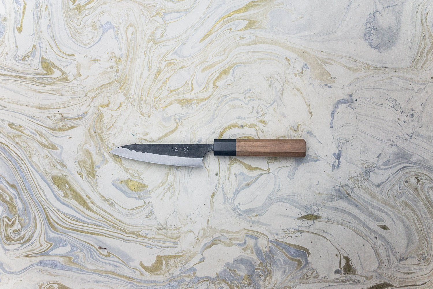 Masakage Koishi AS Petty 120mm