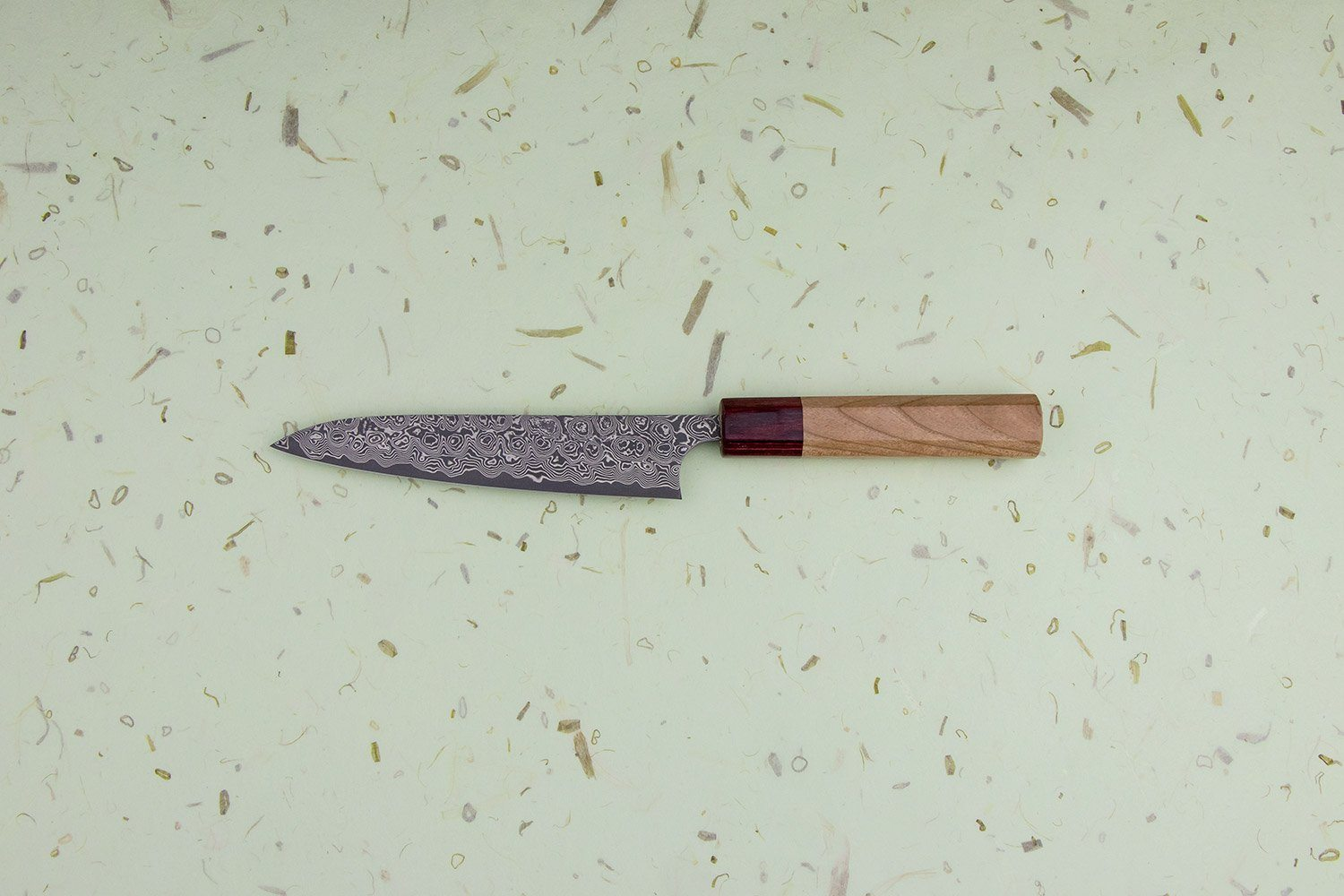 Masakage Kumo Petty 150mm