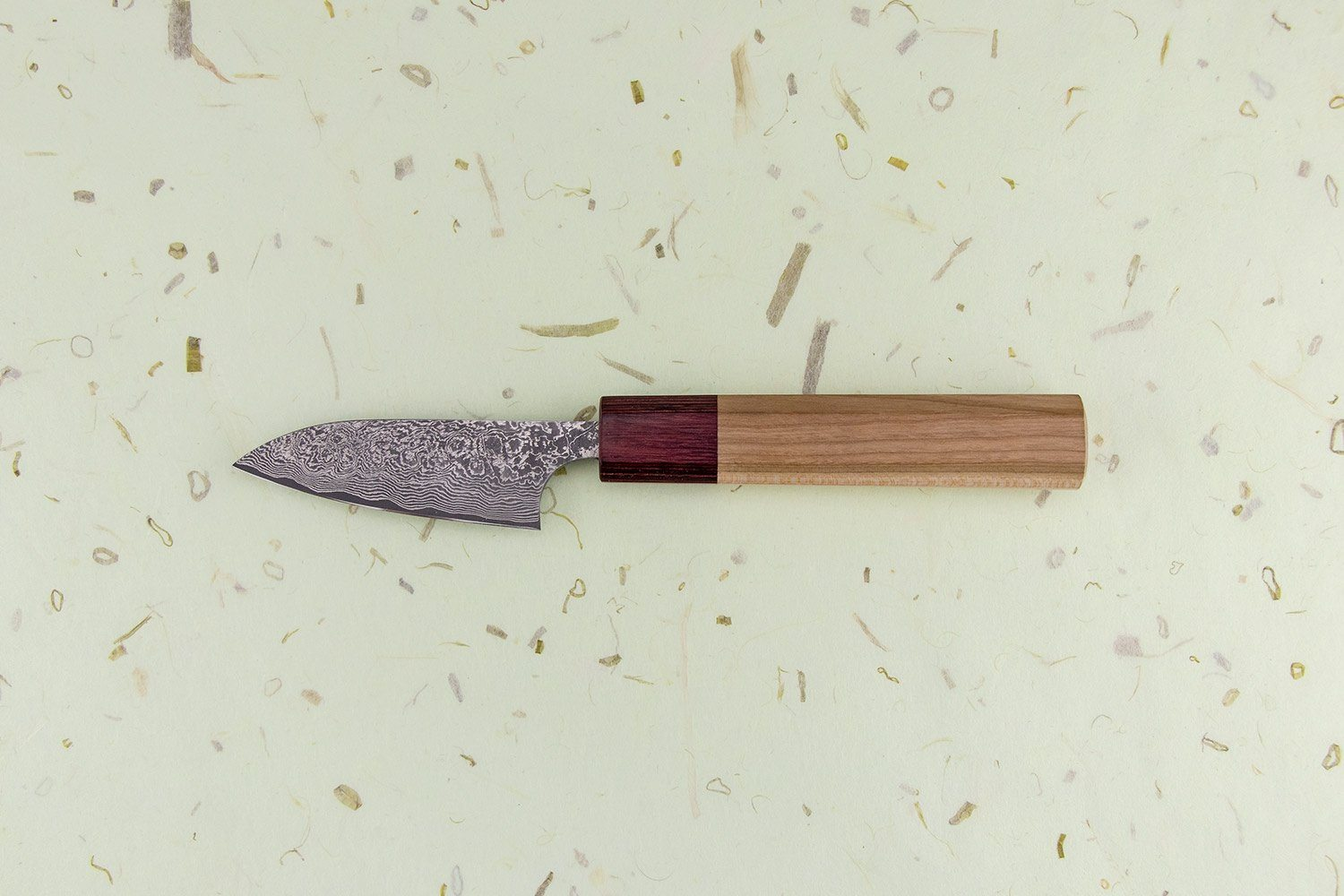 Masakage Kumo Petty 75mm