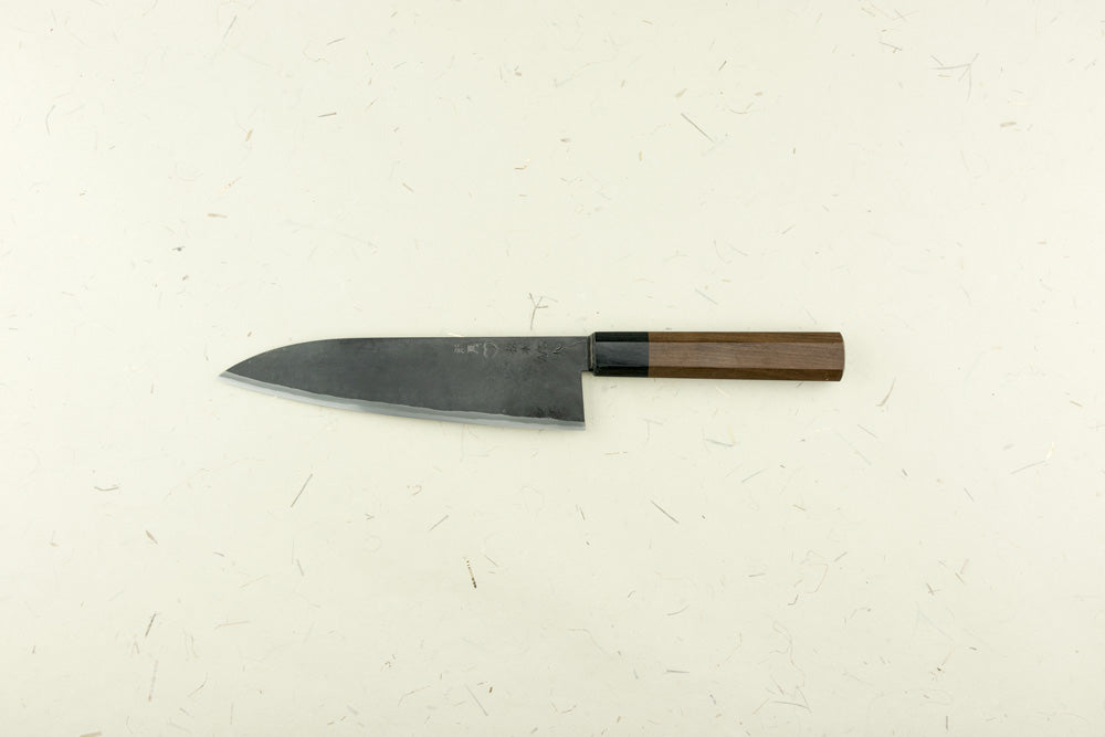 Takeda NAS Sasanoha Small 180mm