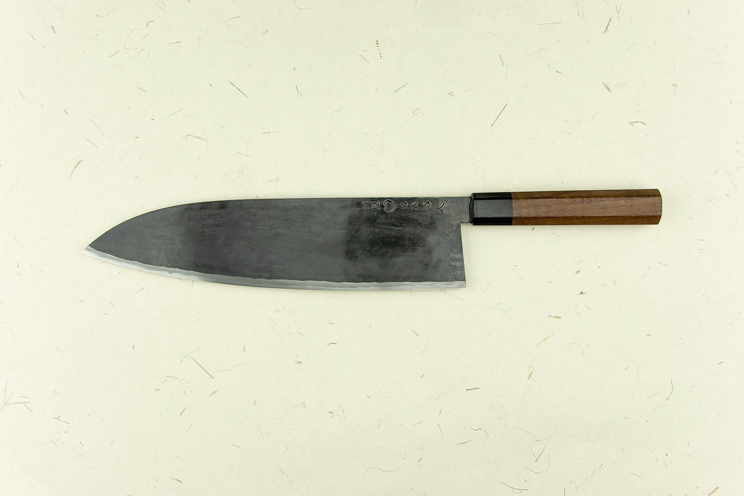 Takeda NAS Gyuto Large 270mm