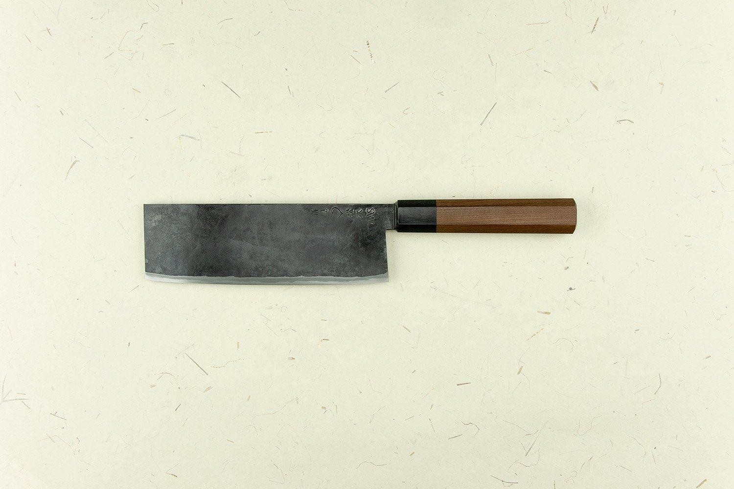 Takeda NAS Nakiri 165mm