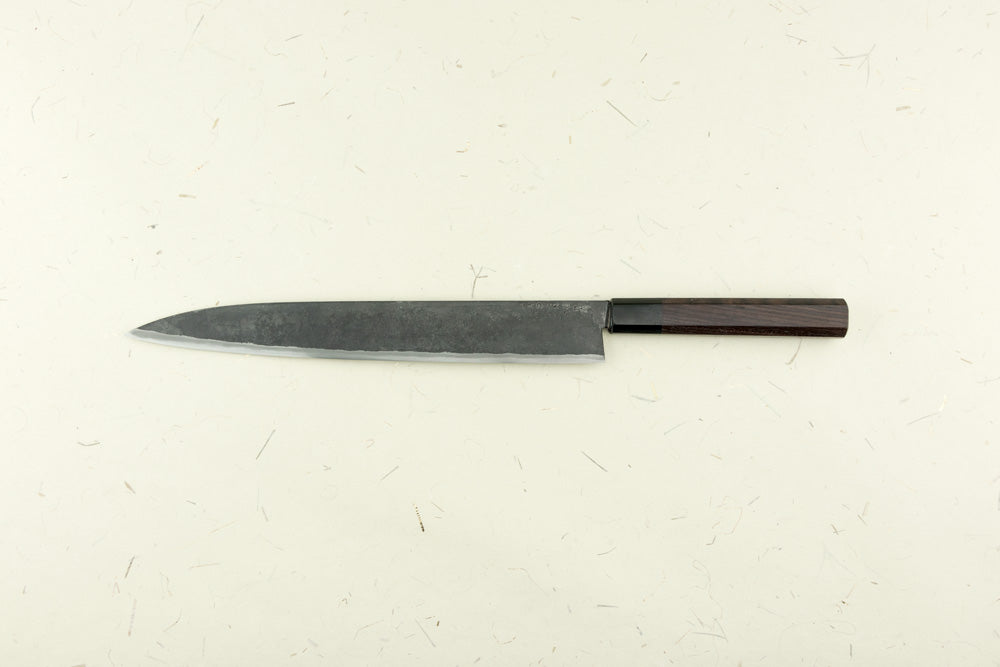 Takeda NAS Sujihiki Extra Large 270mm