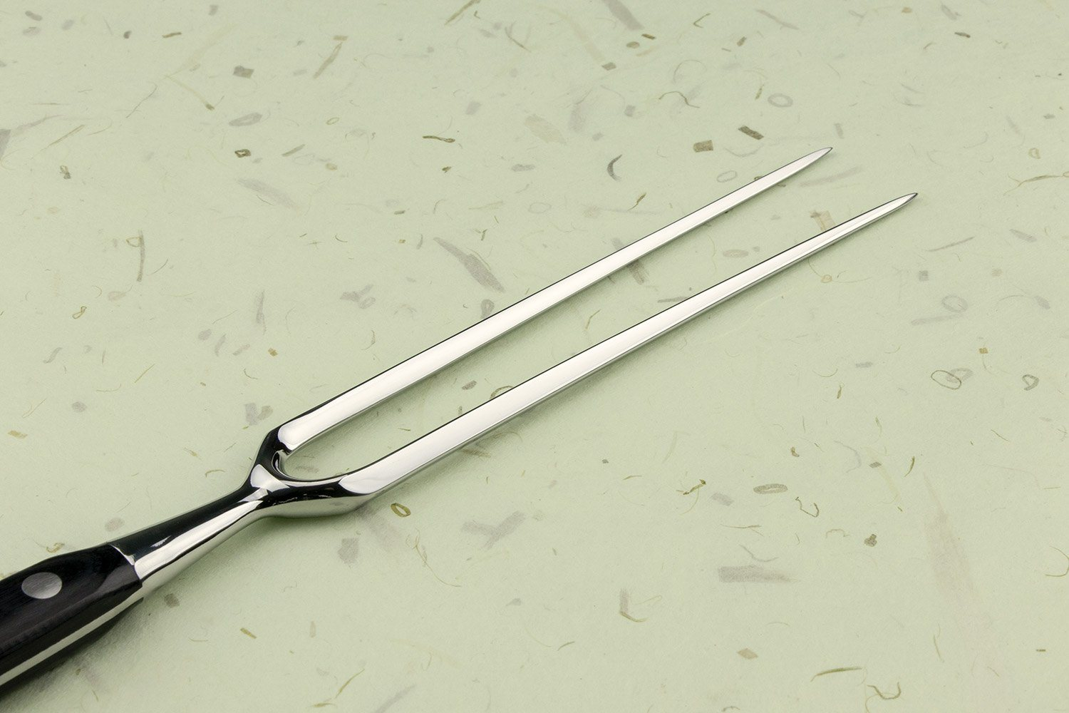 Tojiro Meat fork 170mm F-819