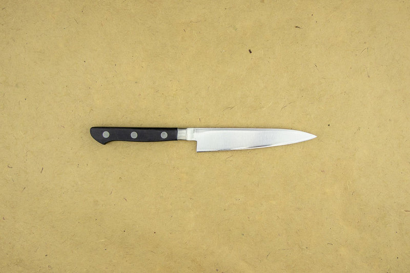 Tojiro Mo.V. Petty 120mm