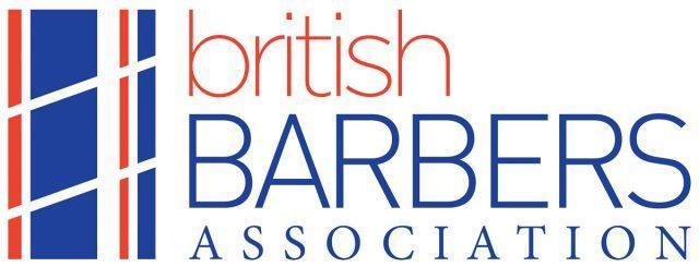 Partner Profile: British Barbers Association