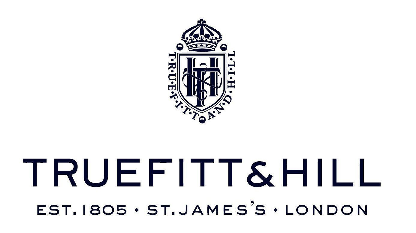 Partner Profile: Truefitt & Hill