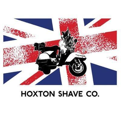 Hoxton Shave Co.