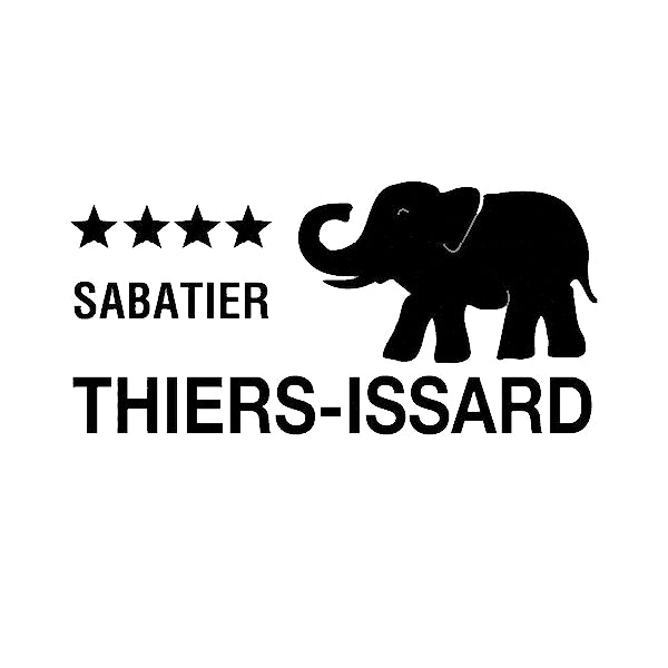 Thiers Issard