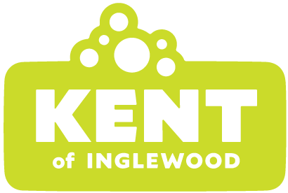 Kent of Inglewood : Canada's Shave Shop