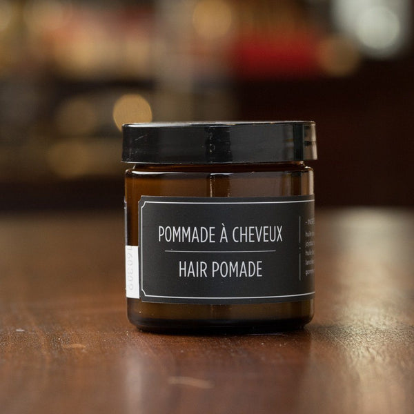 groom hair pomade 90ml from groom kent of inglewood canada 39 s shave shop. Black Bedroom Furniture Sets. Home Design Ideas