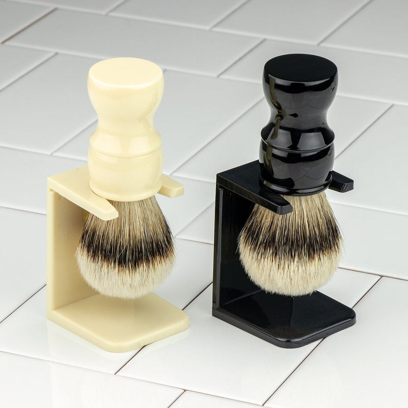 Kent of Inglewood Shaving Brush Stand