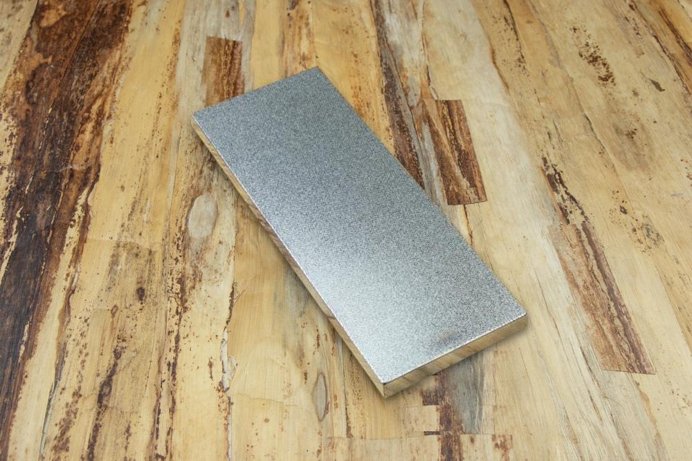 Atoma Diamond Plate 140 grit 210x75x2mm