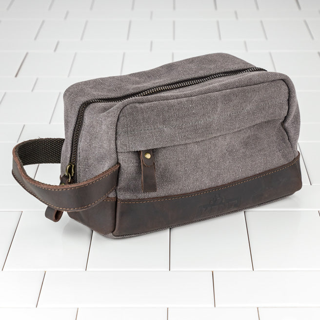 Kent of Inglewood Dopp Kit
