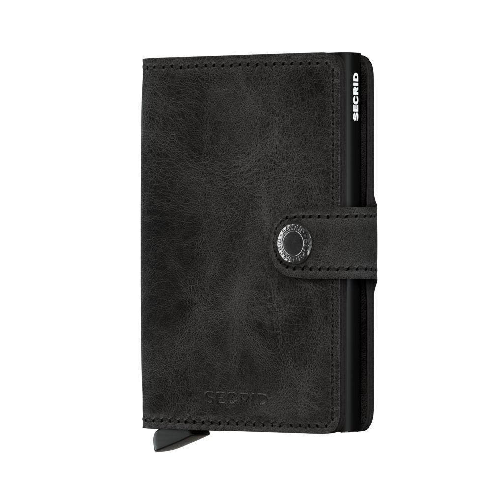 Secrid Wallets Miniwallet