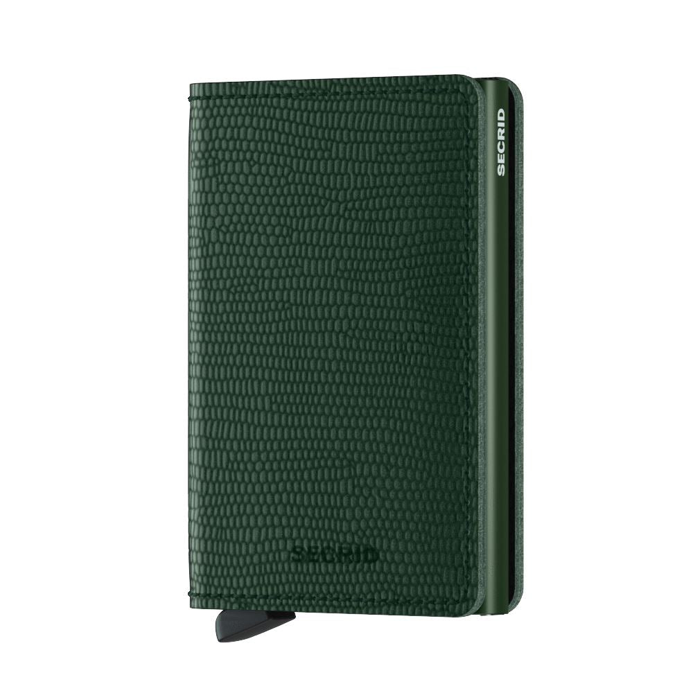 Secrid Wallets Slimwallet