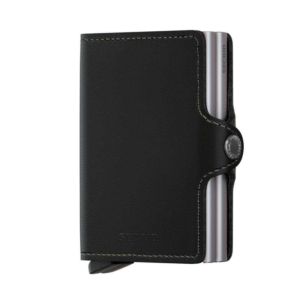 Secrid Wallets Twinwallet