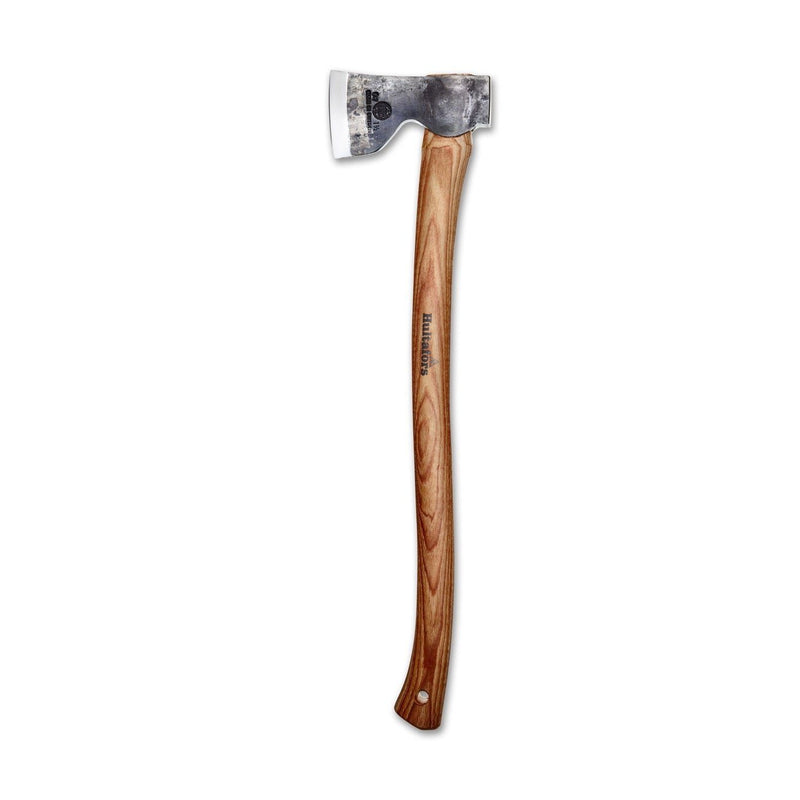 Hultafors Aby Forest Axe