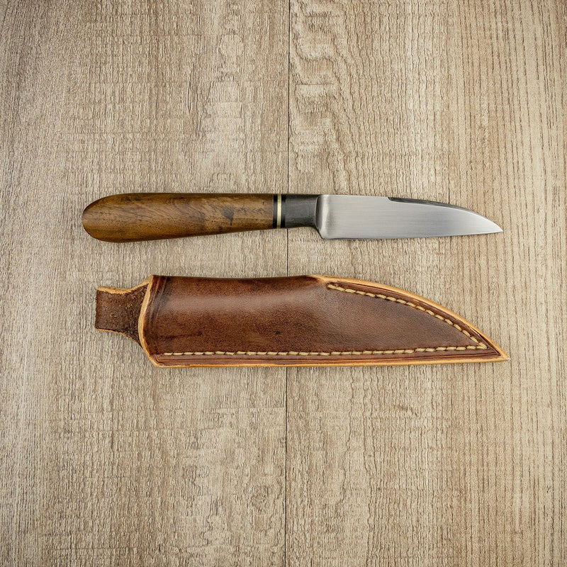"Chris Green ""Wharncliffe"" 90mm General Purpose Knife"