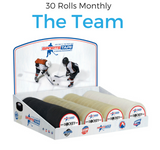 Wholesale Team Hockey Tape