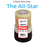 discount online hockey tape - The ALL-Star