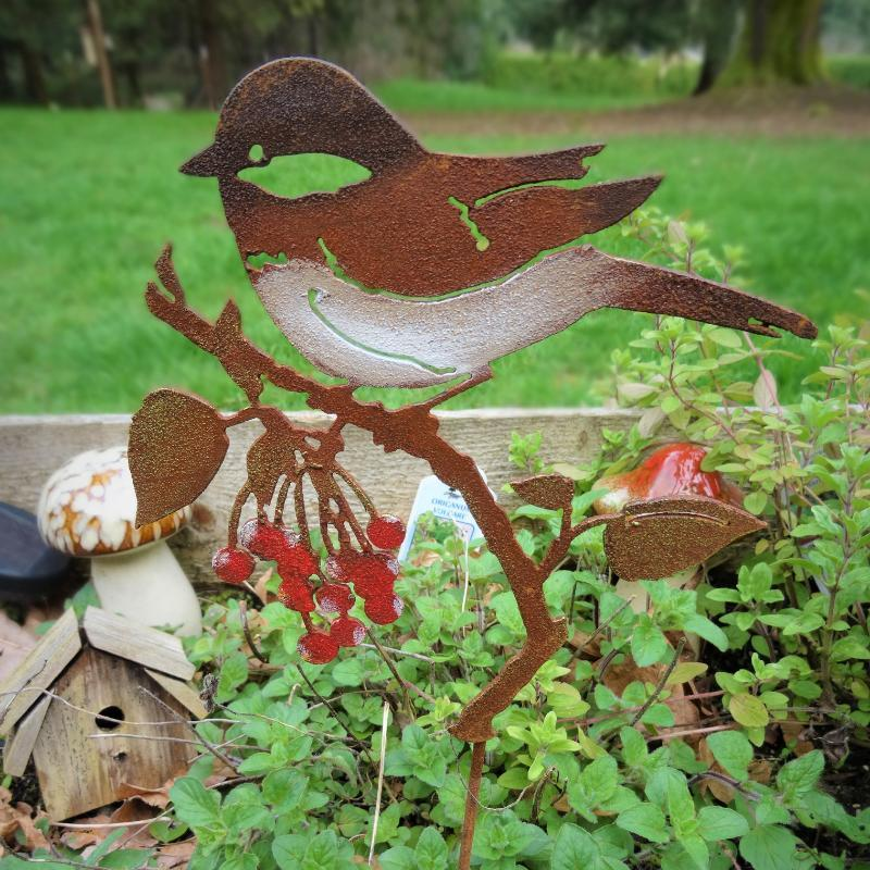 Biplane Spinner; Rusty Birds Collection · Bicycle Spinner ...