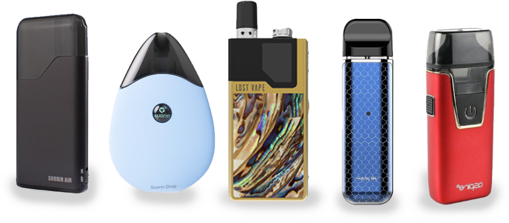 salt-nicotine-devices-suorin-air-drop-novo-pod