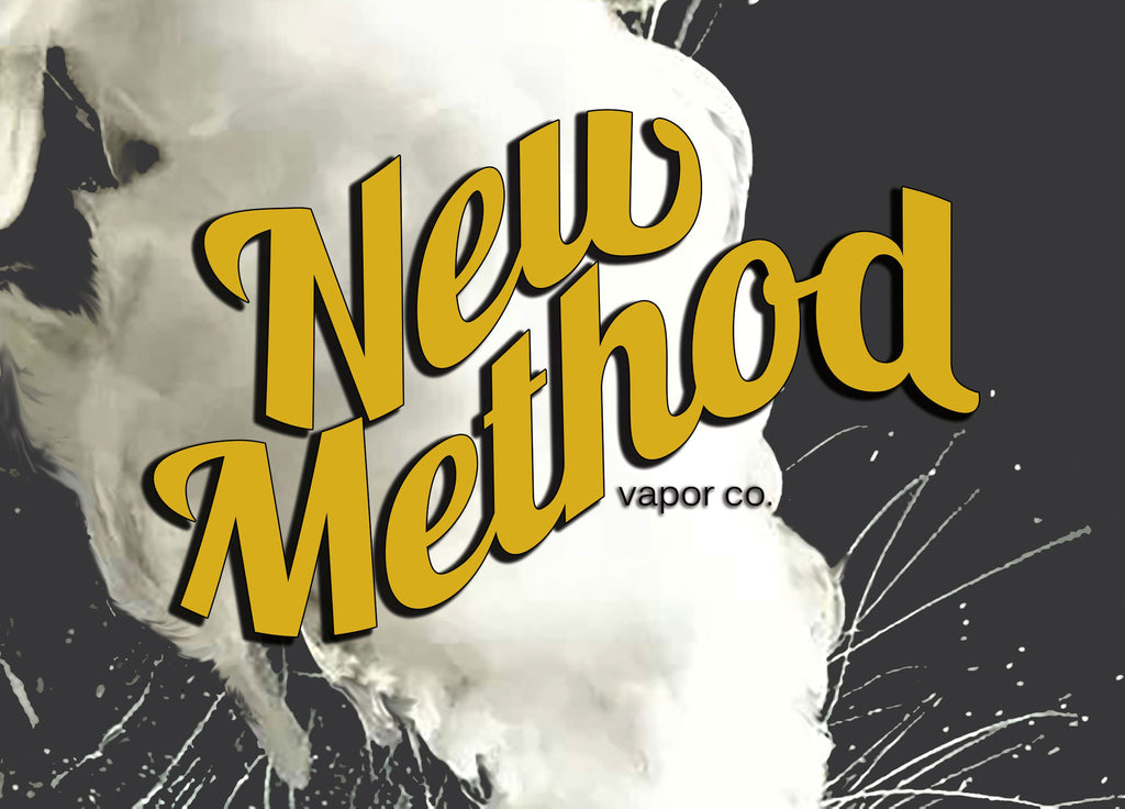New Method Vapor Co.