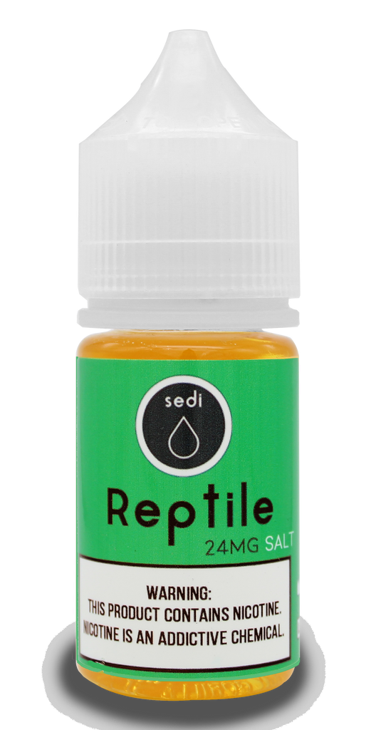 reptile-apple-berry-blend-salt-nicotine