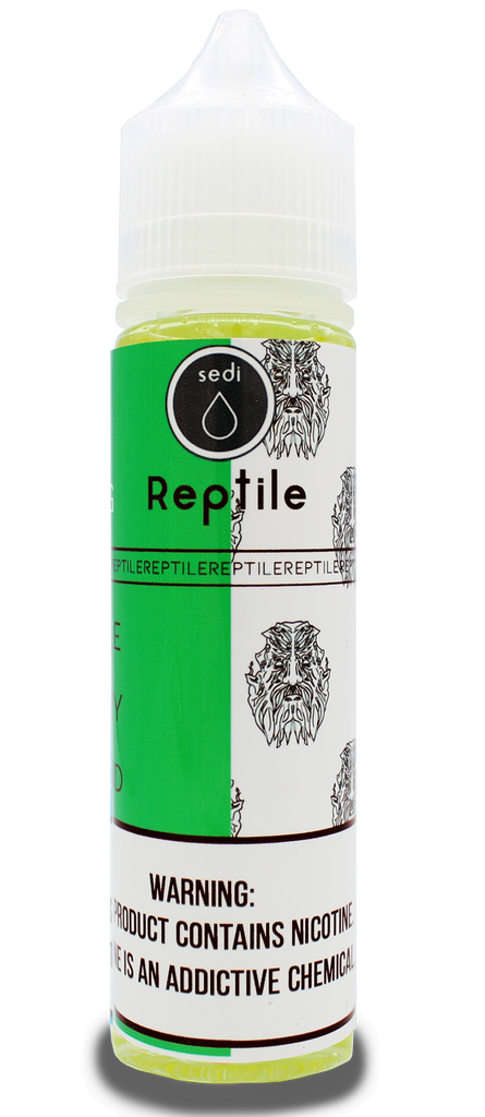 reptile-apple-berry-blend-vape-juice