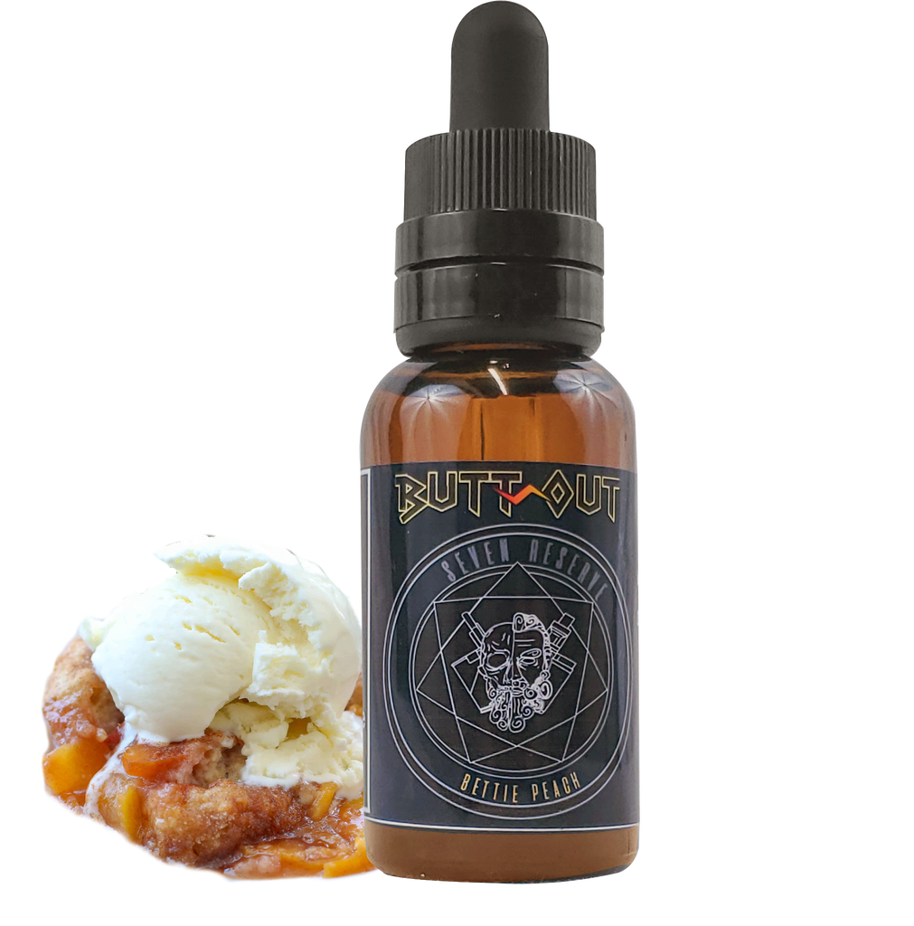 bettie-peach-vape-juice-cobbler-premium-cinnamon-graham-cracker-dessert