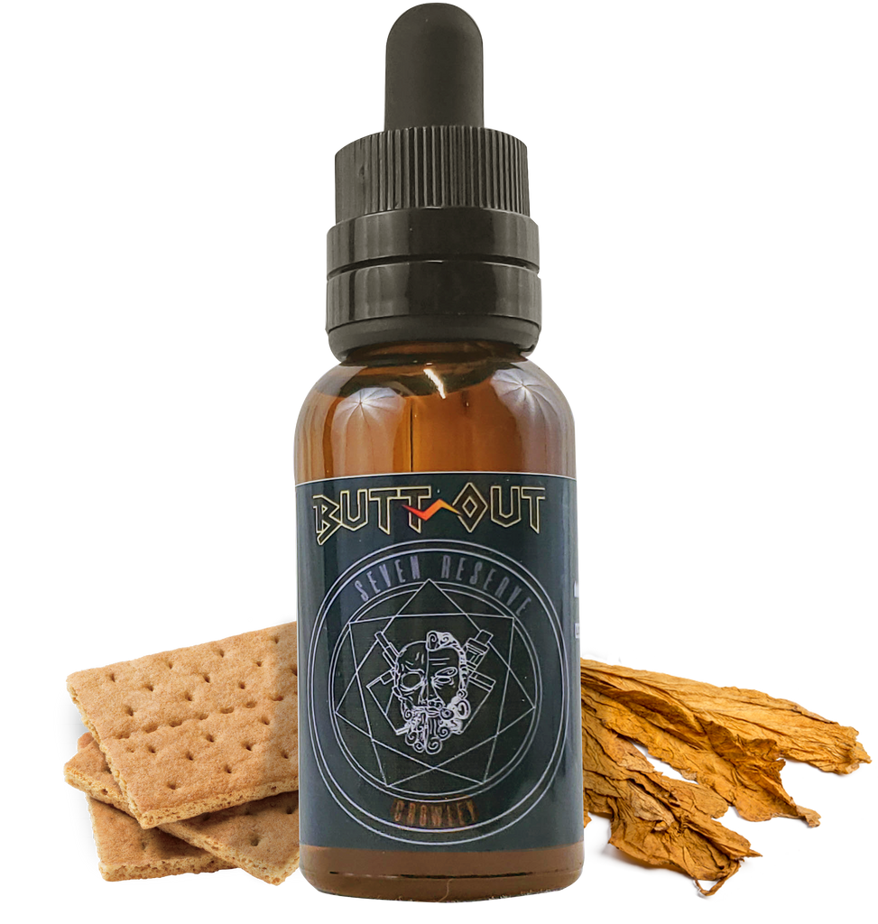 crowley-tobacco-vape-premium-juice-graham-cracker-toffee-nut-earthy