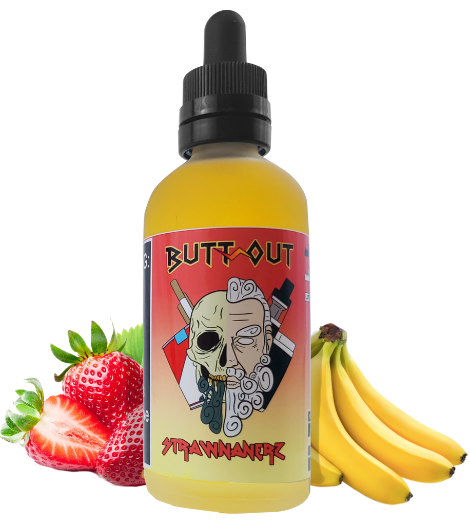 srawberry-banana-smoothie-vape-juice-premium-e-liquid