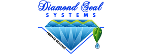 Diamond Seal Systems
