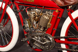1919 Indian Board Track Racer