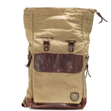 "Bag Heroes Motors ""Saddle Bag"""