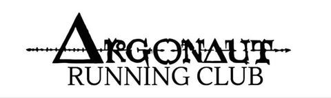 Argonaut Running Club