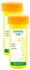 get $20 off any turmeric wellness shots